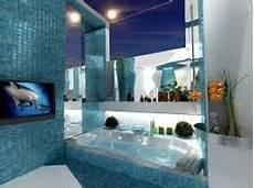 rifare il bagno da soli rifarsi il bagno da soli senza ricorrere ad operai 232