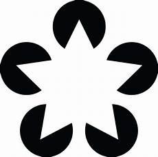 non art teacher designs implied free form shapes