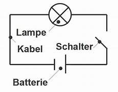 elektrische schaltungen lernen
