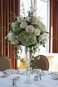 17 best images about tall wedding centerpiece ideas on pinterest wedding receptions and