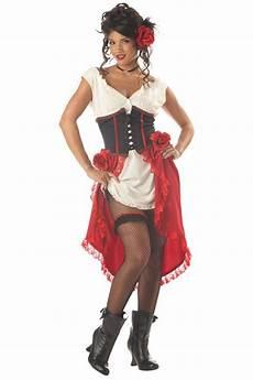 tenue western femme d 233 guisement danseuse de saloon d 233 guisement adulte femme