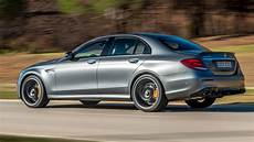 e63 amg 2017 mercedes amg e63 s 4matic 2017 review by car magazine
