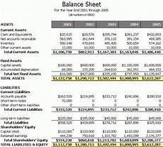 balance sheet liabilities should be recorded at their balance sheet to victory