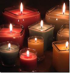 incantesimi con le candele magie con le candele come scegliere quale utilizzare