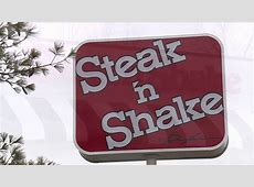 Steak N Shake Locations Closing,Steak 'n Shake closing more than 50 locations as,Steak n shake closures|2020-05-14
