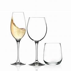 bicchieri a calice set 12 pezzi calice rosso bicchiere e acqua