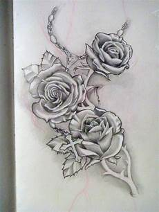 dessin de tatouage dessin tatouage mon tatouage