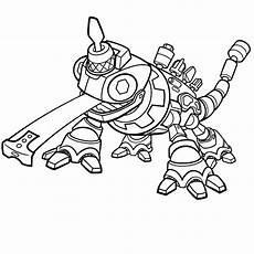 Gratis Malvorlagen Dinotrux Gratis Malvorlagen Dinotrux Kostenlose Malvorlagen Ideen