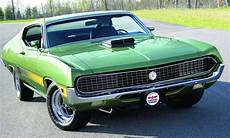10 must see classic muscle cars that won t break the bank