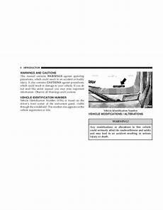 car repair manuals online pdf 2007 chrysler sebring engine control 2007 chrysler sebring sedan owners manual