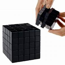 Magic Cube Lösung - blank magic cube getdigital