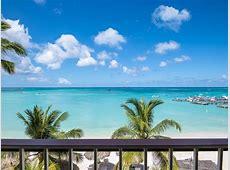 Ocean Front View King Room   Holiday Inn Resort Aruba