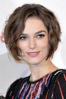 short wavy hairstyles for women hairstyles weekly 35 beautiful short wavy hairstyles for women the wow style