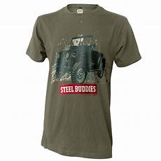 steel buddies t shirt steel buddies t shirt quot jeep quot t shirts hoodies steel