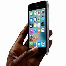 Apple Iphone Se 32 Go Comparer Avec Touslesprix
