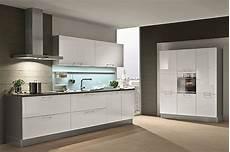 Häcker Küchen Bewertung - h 228 cker musterk 252 che 4549 1 ausstellungsk 252 che in krefeld