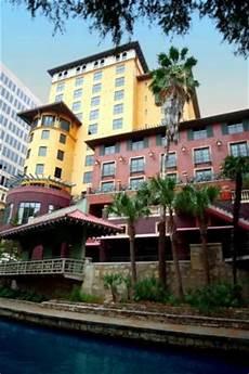 hotel valencia riverwalk san antonio hotel reviews tripadvisor