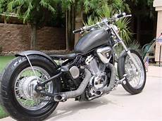 172 best images about honda shadow vt 600 c on