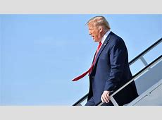 Did Trump Sign Second Stimulus,Trump Signs Stimulus Package—Here's What It Means For You|2020-12-31