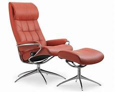 stressless sessel preisliste leather recliner chairs scandinavian comfort chairs