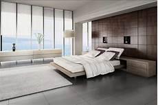 schã ne schlafzimmer einrichtungen haben sch 246 ne schlafzimmer ist der traum eines jeden menschen