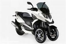 quadro roller 500 pr 233 sentation du scooter 3 roues moto 3 roues quadro 3d 350