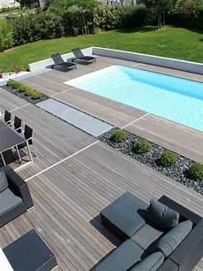 entspannen zu hause pool entspannen zu hause entspannen