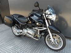 occasion moto bmw motos d occasion challenge one agen bmw r 1150 r pack touring