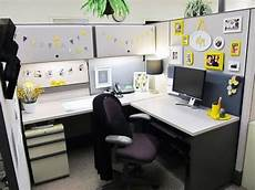 Office Decorations Ideas by Top 40 Popular Office Decor Ideas 2018 Diy Decorating