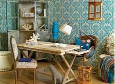 Vintage Style Home Decor Ideas by 30 Modern Home Office Decor Ideas In Vintage Style
