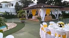 Salon De Jardin Casa Casa 4 Ciudad Jardin Cali Matrimonio