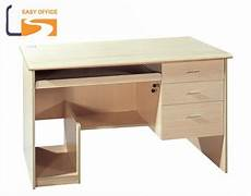 Small Wooden Desk Table by Small Size Wooden Gaming Computer Desk Table Buy