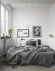 Bedroom Ideas Minimalist by Pin By Hd Ecor On Bedroom Design Ideas Minimalist