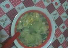 Resep Soup Jagung Manis Oleh Siu Ching Cookpad