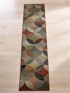 teppich sale heine home teppich online kaufen otto
