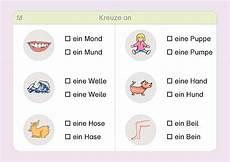 lies mal 8 lies mal heft 1 ausgabe 214 sterreich jandorfverlag