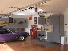 hobby garage west coast r c raceway hobby garage in so cali page