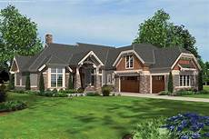 alan mascord craftsman house plans alan mascord design associates plan 2461 front