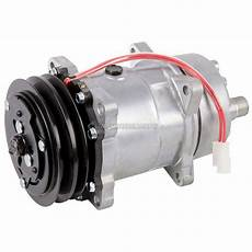 repair voice data communications 1985 volkswagen golf on board diagnostic system find low prices on a volkswagen golf ac compressor oem aftermarket replacement parts