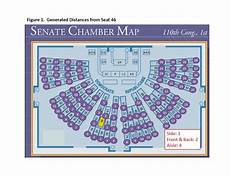 young vic main house seating plan house of representatives seating plan aph