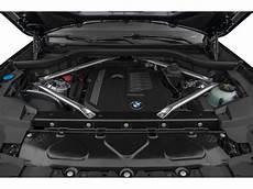 2019 bmw engines 2019 bmw x5 in