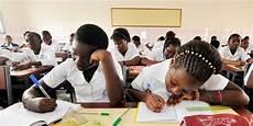 li classe d c 244 te d ivoire les 233 l 232 ves de la r 233 publique jeuneafrique