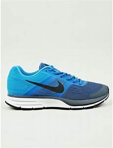nike mens air pegasus 30 sneakers in blue for lyst
