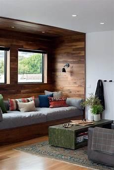 Sitzbank Am Fenster - sitzbank am fenster mit schubladen in 2019 wohnzimmer
