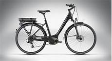 cube town hybrid 2014 electric bikes from 163 1 500