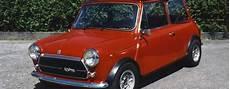 compra mini mini 1300 su autoscout24 it