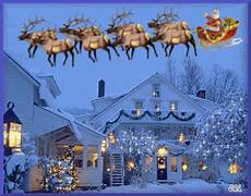 merry christmas animated gif 187 gif images download