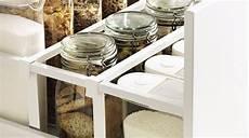 accessoires cuisine ikea accessoires rangement cuisine ikea