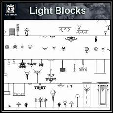 wall sconces cad symbols ceiling free autocad blocks drawings download center