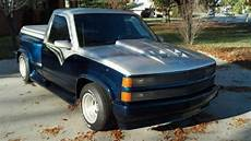 sell used 1996 chevy c1500 no reserve in orange california united states